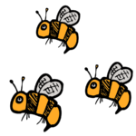 bees-tpt
