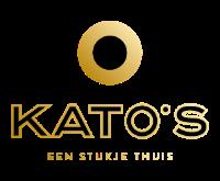 katos